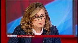 Justiça Sombria