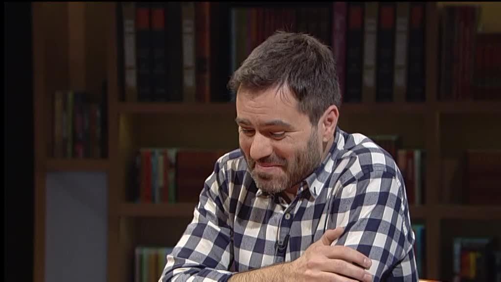 Nuno Catarino