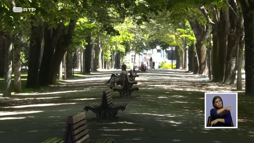 Cidade Pós-Covid