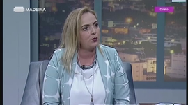 Madeira Viva 2020