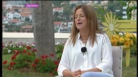 Atlântida Madeira 2020