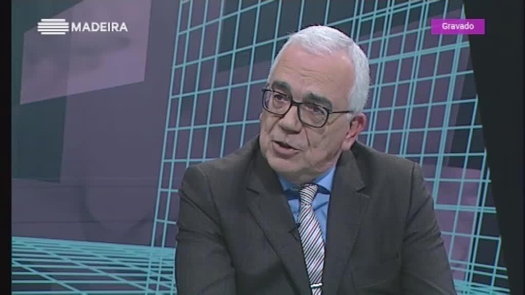 Duarte Ferreira