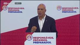 Especial Informação 2020 - Madeira