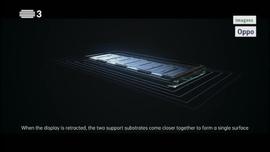 Huawei Mate X2; OPPO de enrolar;  Google pandemia