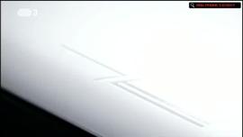 OPPO Find X3 Pro; ASUS ROG Phone 5; Barco autónomo