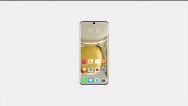 WhatsApp visualização única; Huawei P50; Praia 5G