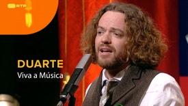 Viva a Música - Viva a Música: Duarte