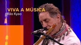 Viva a Música
