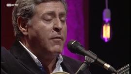 Viva a Música: João Chora
