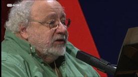 Viva a Música - Viva a Música: Pedro Barroso