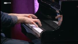 Viva a Música: Cristina Branco