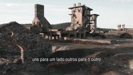 Nós, Portugueses - Nascer Para Não Morrer