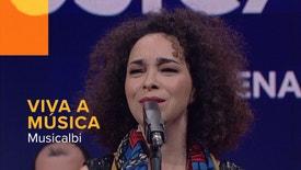 Viva a Música - Viva a Música: Musicalbi