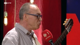 Viva a Música: Mil Folhas (César Prata e Vania Couto)