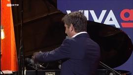 Viva a Música: Camané e Mário Laginha