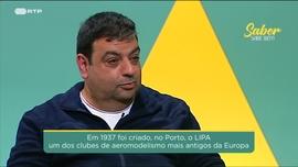 Aeromodelismo (Abel Teixeira Coelho)