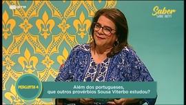 Provérbios (Rui Soares)