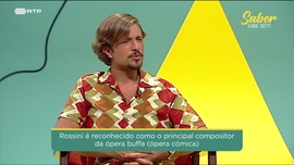Ópera (António Baião Pinto)