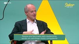 Fernando Pessoa (Ricardo Belo de Morais)