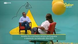 Amália (Tiago Torres da Silva)