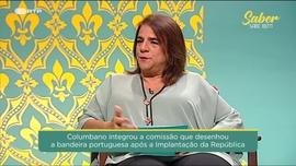 Columbano Bordalo Pinheiro (Vera Berrones)