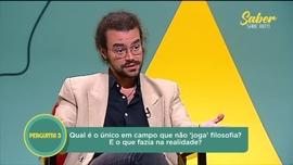 Monty Python (José Bernardo)