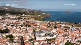 Mal-amanhados - Novos Corsários das Ilhas: Terceira