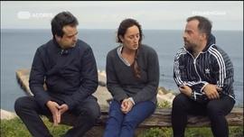 Mal-amanhados - Novos Corsários das Ilhas: Corvo