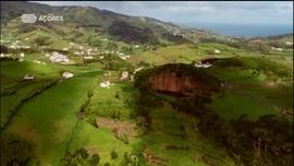 Mal-amanhados - Novos Corsários das Ilhas: Santa Maria
