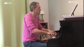 À Conversa no Palco - Bach, Pai e Filho: Magnificat x2