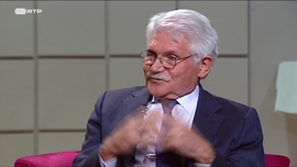 João de Brito, Carlos Peninha, Vital Moreira e José Domingues, Iva Tendais