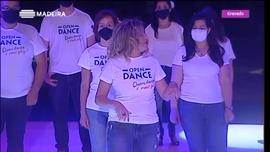 Noite de Dança