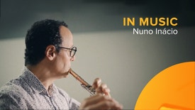 In Music - Flauta - Nuno Inácio
