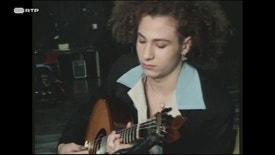 In Music - Guitarra Portuguesa - Gaspar Varela