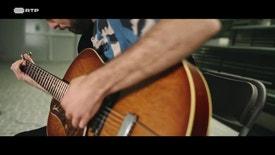 In Music - Guitarra Elétrica - André Santos