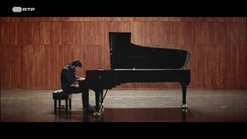 In Music - Piano - Raul da Costa