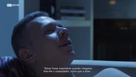 Até que o Porno nos Separe