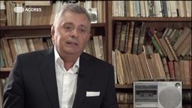 A Televisão Que Faz a União - RTP Açores 1975-2020