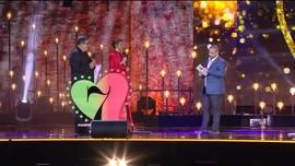 7 Maravilhas da Cultura Popular - Gala Final