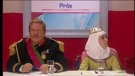 Rita Ferro, Marisa Liz, Sérgio Rossi, Vítor Kley