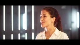 Eléctrico - Ana Moura e Camané
