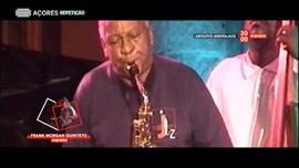 Angra Jazz 2020