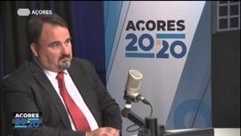 Eleições Regionais 2020 -  A Entrevista
