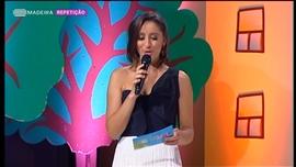 39º Festival da Canção Infantil da Madeira