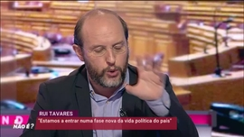 Controvérsia e Alternativas Políticas Com o Acordo Para Formar Governo nos Açores. De Que Direita Precisa o País?