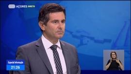 Especial Informação: Situação Politica dos Açores pós Eleições