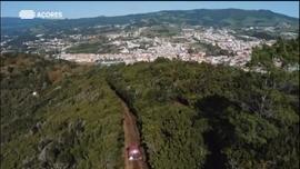 AHH Ciencia Nos Açores