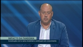 Madeira em Números 2021