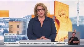 Portugal em Direto