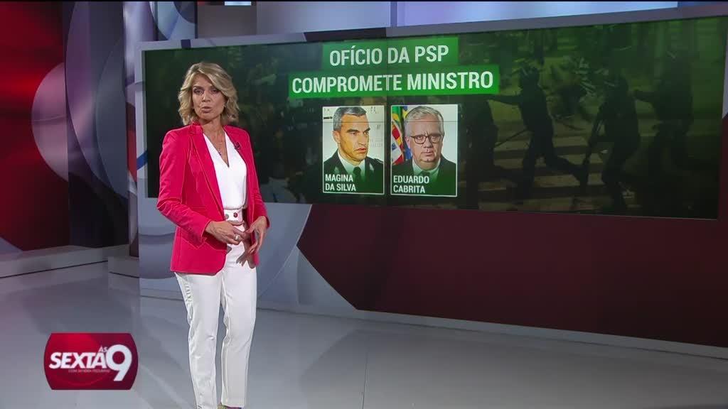 Fraude Desportiva: Acusações e Clima de Guerra no Mundo do Kempo em Portugal